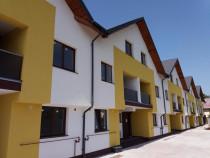 Casa P + 1 + Mansarda - 150 mp - Soseaua Oltenitei