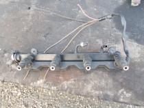 Injectoare bmw 3.18 e 36 1.8 benzina