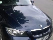 BMW 318d !!! schimb cu golf,opel,bmw .dupa 2010