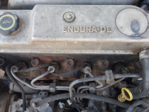 Motor 1,8 td ford