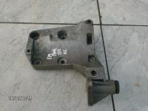 Suport compresor AC BMW E39 530D 3.0d M57 1999