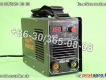 Invertor de sudura GRASS HOPER 160ap