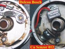 Aprindere electronica VW Broasca, Skoda, Jawa, MZ, IJ