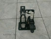 Suport pedale Audi A3