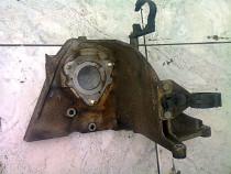 Suport pompa injectie Fiat Multipla