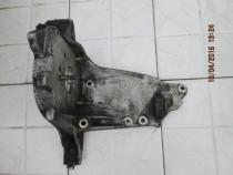 Suport pompa injectie Fiat Ulysse