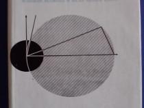 Elasticitate liniara / Liviu Solomon / R4P2F