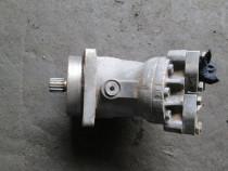 Hidromotor Hydromatik A2FM56 .