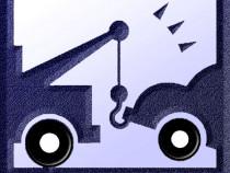 Tractari auto Cugir NonStop