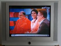 Televizor Samsung diagonală 70 cm