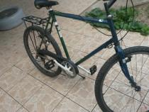 "Bicicleta MTB 26 """