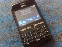 Smartphone onda cerise n238k dual-sim,impecabil