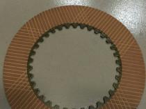 Disc de frana Hanomag 44 55 D C sinterizat lamele frana