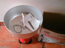 Separator de smantana centrifugal nou electric