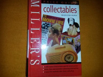 Catalog millers price guide collectables 6000 color