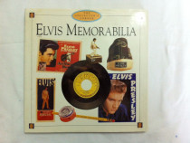 Autobiografie Elvis Presley