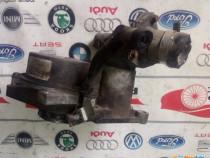Pompa vacuum Ford Mondeo MK3, 2.0 TDCi, 130 cp, an 2005