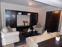 Apartament 2 camere, Bucsinescu