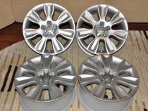 Jante originale Audi A1 8X TT 8N 16 inch