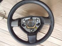 Volan Opel Astra H (fara airbag)