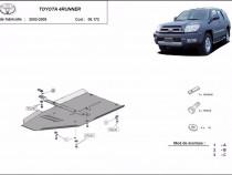 Scut metalic cutie de viteze Toyota 4Runner 2002-2009