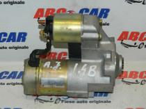Electromotor Opel Astra J 1.4 benzina cod: S114-850C