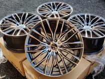 Jante noi cvr r20 5x120 -- range rover sport bmw x3 x4 x5