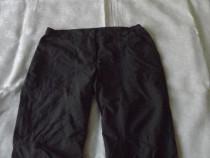 Pantaloni McKinley, trekking, hiking, outdoor, munte