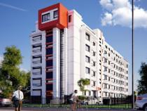 Apartament 2 Camere Decomandat - Capat Tramvaie 11 si 34