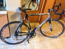 Bicicleta curse pinarello