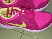 Nike 36 dama