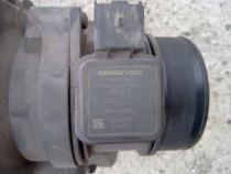 Debitmetru filtru aer citroen c5 2.0 hdi 9645948980