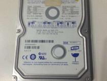 HDD Maxtor D540X 40 GB