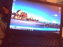 Lenovo Idea Pad in garantie laptop
