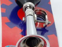 Trompeta goarna claxon bicicleta – puternic si clar - Noua