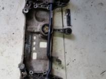 Punte Spate Volkswagen Passat B6 2.0 TDI Diesel 103kw 140cp
