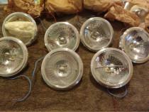Halogen AR111 Light Bulbs 12 V 50 W