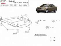 Scut metalic cutie de viteze manuala Audi A4 1 1995 - 2001 -