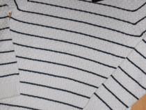 Pulovare/bluze barbat ZARA-M L XL XXL