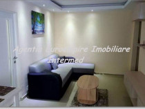 Apartament 2 camere Constanta zona Tomis Nord cod va 15716