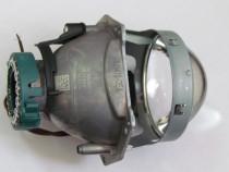 Lupe bi-xenon 3GH, produs premium