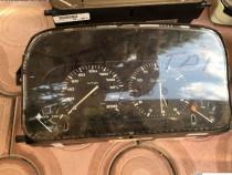 Ceasuri bord Polo 6N TDI Ibiza TDI cod 88311235
