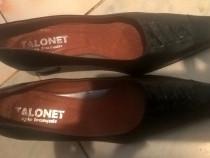 Pantofi dama mar 39