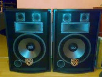Boxe KOOL sound LS-12