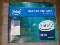 Intel Xeon Processor 5120 (4M Cache, 1.86 GHz, 1066 MHz FSB)