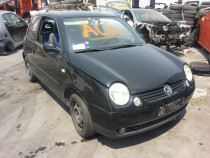 Volkswagen lupo an 2001 motor 1.4 16v tip AUA piese