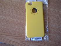 Husa Apple IPhone 6