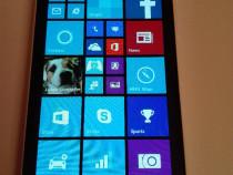 Smartphone Nokia Lumia 730 Dual SIM