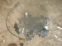 Pompa injectie Peugeot Partner 1.9 diesel