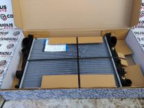 Radiator racire Mercedes S-Class S430, S500, S600, S320 CDI,